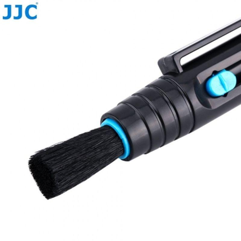 jjc-cl-p4-pensula-curatare-cu-2-capete-de-carbon--56381-315