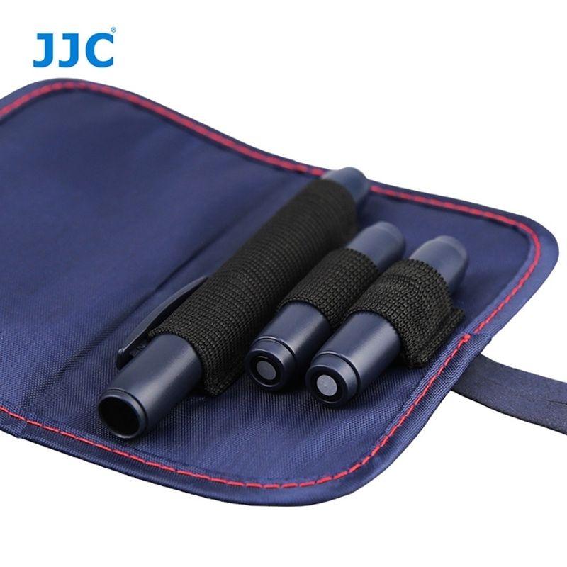 jjc-cl-p5ii-kit-curatare-56382-1-688