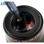 jjc-cl-p5ii-kit-curatare-56382-2-406