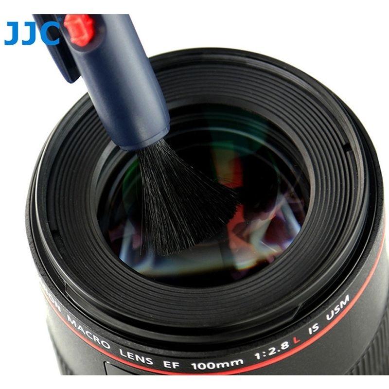 jjc-cl-p5ii-kit-curatare-56382-3-727