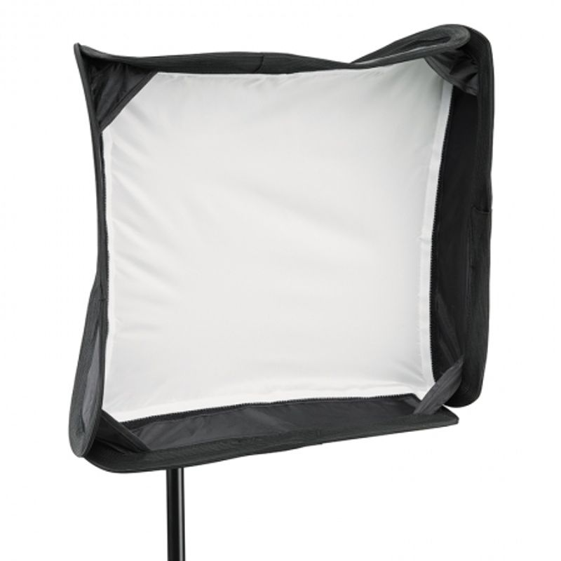 cullmann-light-sb-4040-kit-softbox-64773-213
