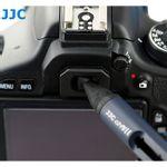 jjc-cl-p5ii-kit-curatare-56382-4-227