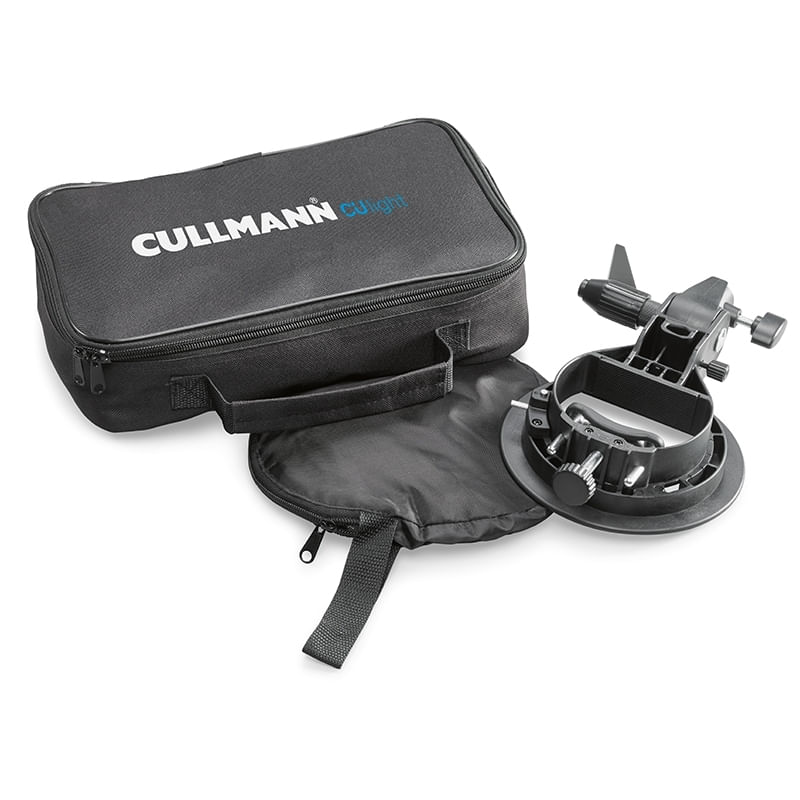 cullmann-light-sb-4040-kit-softbox-64773-1-654