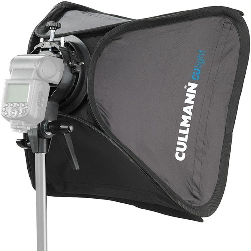 cullmann-culight-sb-4040-kit-softbox-cu-suport-blit-64773-655-123