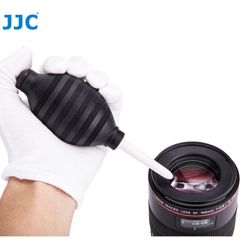 jjc-pompa-de-aer-pentru-curatarea-senzorilor-56385-1-479