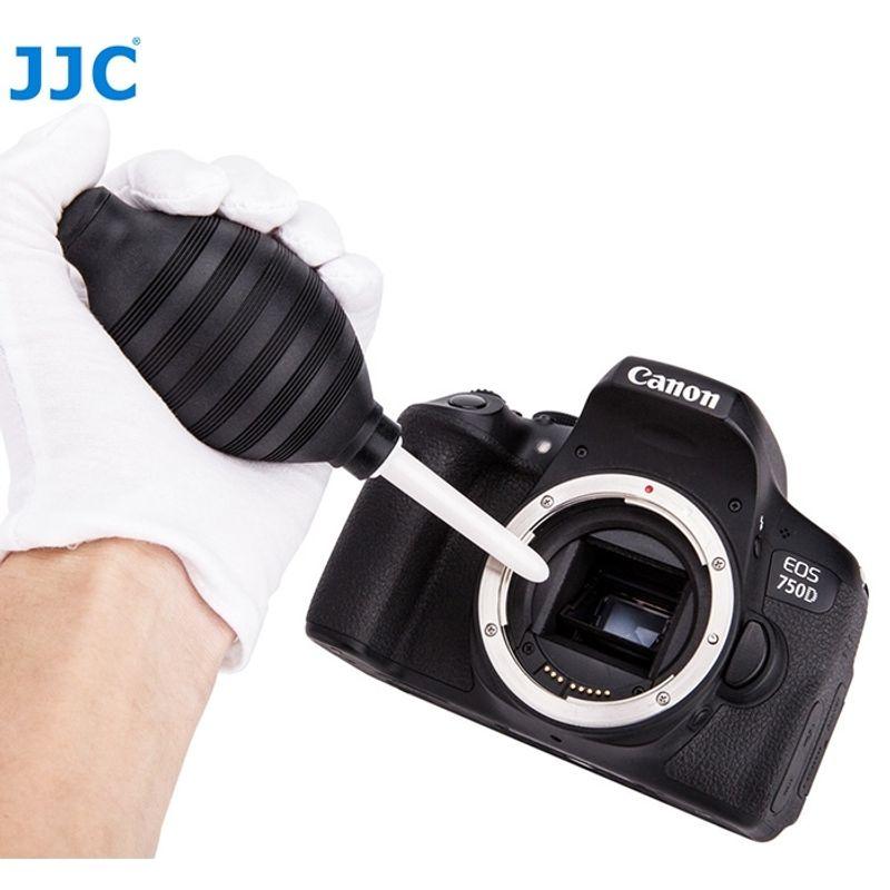jjc-pompa-de-aer-pentru-curatarea-senzorilor-56385-2-978