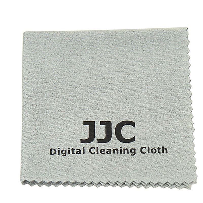 jjc-3-in-1-kit-curatare-56386-3-13