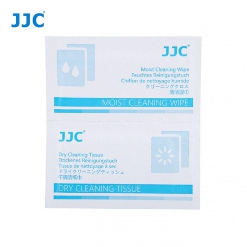 jjc-servetele-curatare--5-servetele-umede-5-servetele-uscate-56387-828