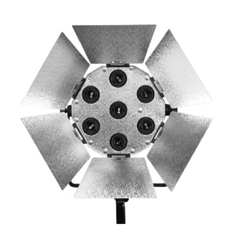 kathay-led-bank-725--7x25w--lampa-7-becuri-led-25w-64685-249