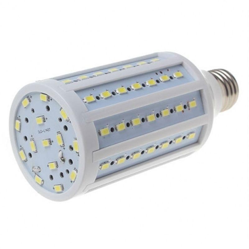 kathay-led-bank-725--7x25w--lampa-7-becuri-led-25w-64685-292-329