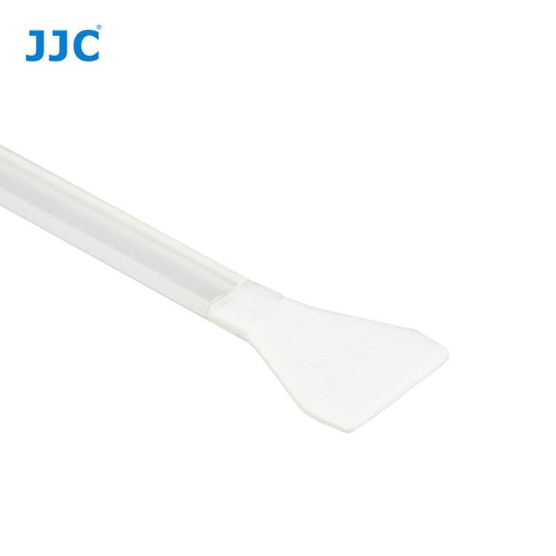 jjc-set-spatule-pentru-curatarea-senzorilor-aps-c--12-bucati-56390-1-63