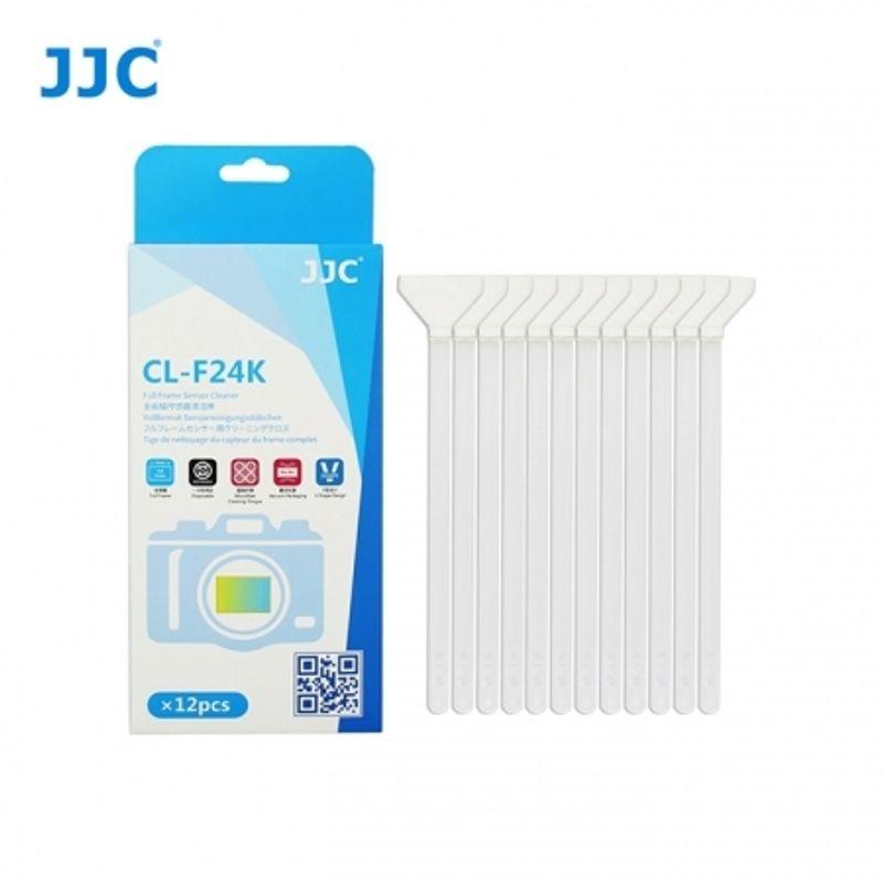 jjc-set-spatule-pentru-curatarea-senzorilor-full-frame--12-bucati-56393-619