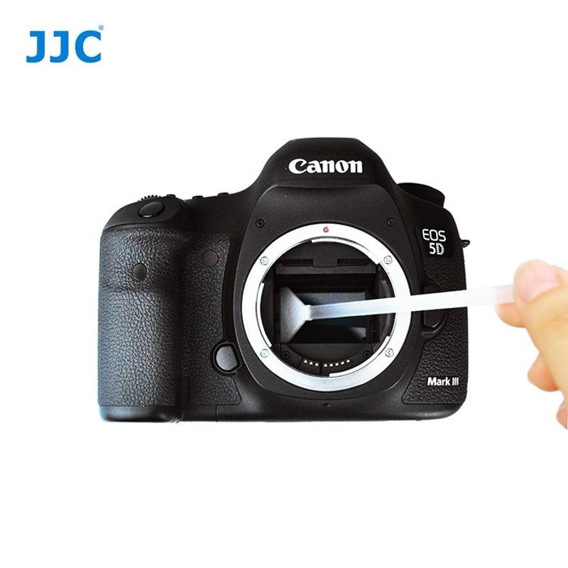 jjc-set-spatule-pentru-curatarea-senzorilor-full-frame--12-bucati-56393-2-251