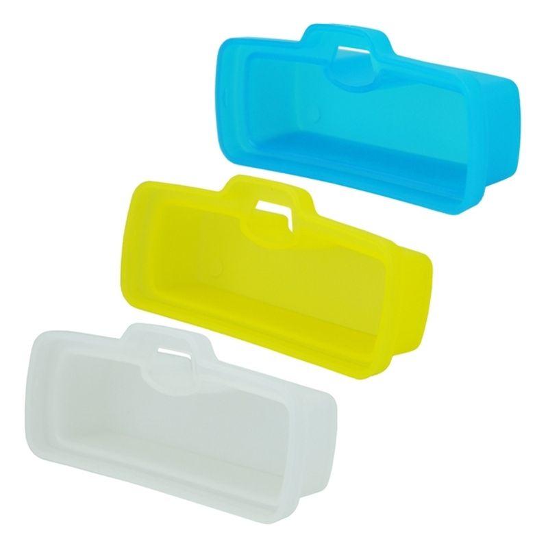 jjc-kit-colorat-difuzor-blit-pentru-nikon-r1-r1c1-56413-1-910