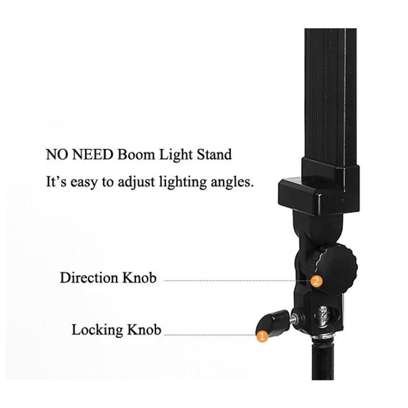 kathay-kit-2-lampi-led-l60-64571-3-365
