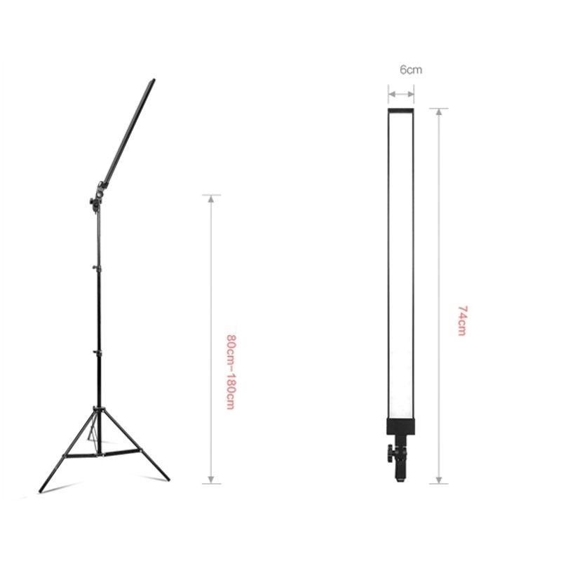 kathay-kit-2-lampi-led-l60-64571-1-881