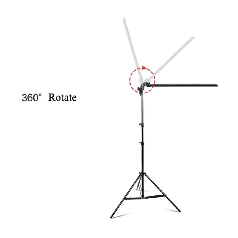 kathay-kit-2-lampi-led-l60-64571-4-802
