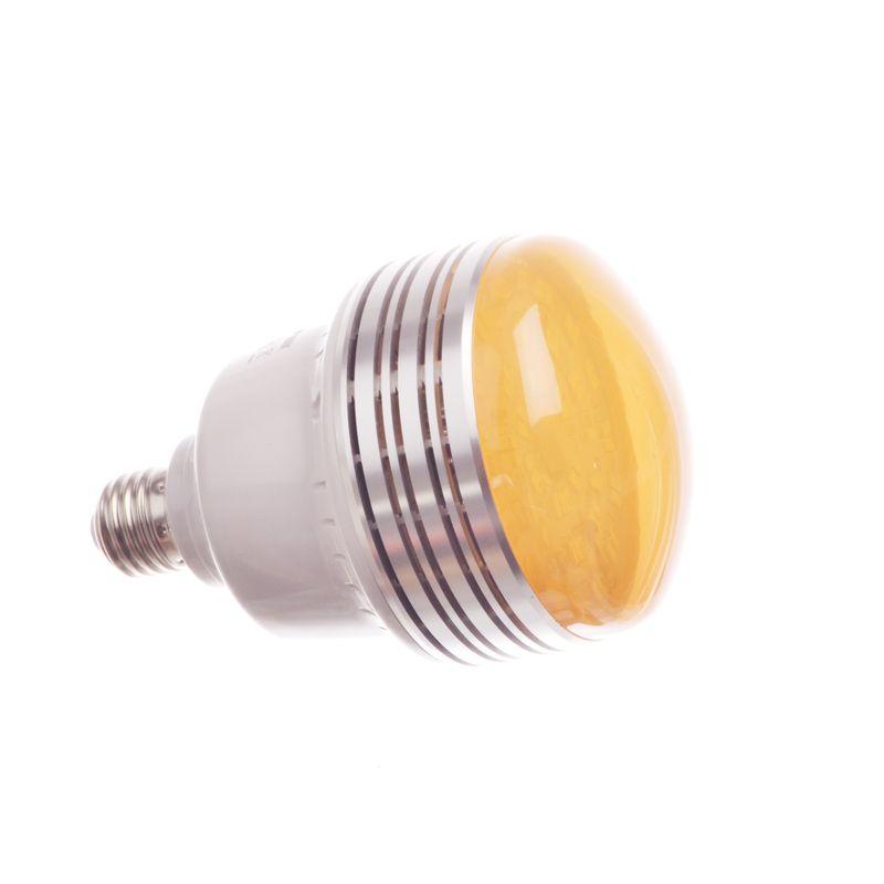 hakutatz-vl-35k-kit-becuri-led-64556-3-601