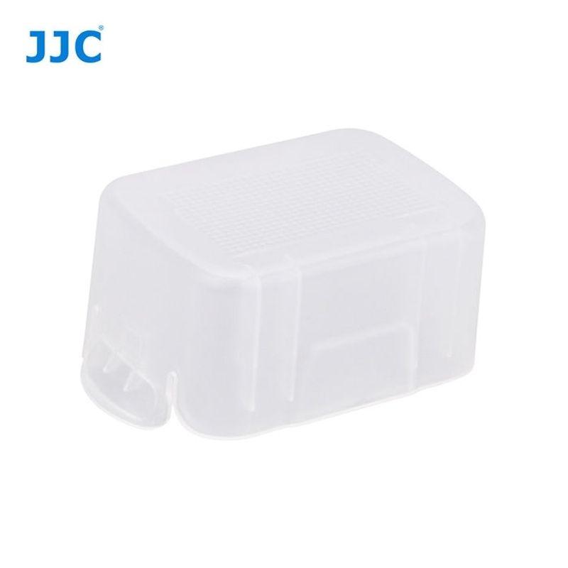 jjc-diffuser-bounce-pentru-canon-430ex-iii-rt-56426-1-13