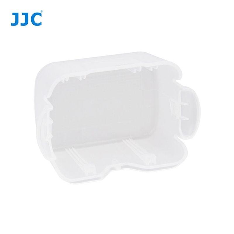jjc-diffuser-bounce-pentru-canon-430ex-iii-rt-56426-2-889