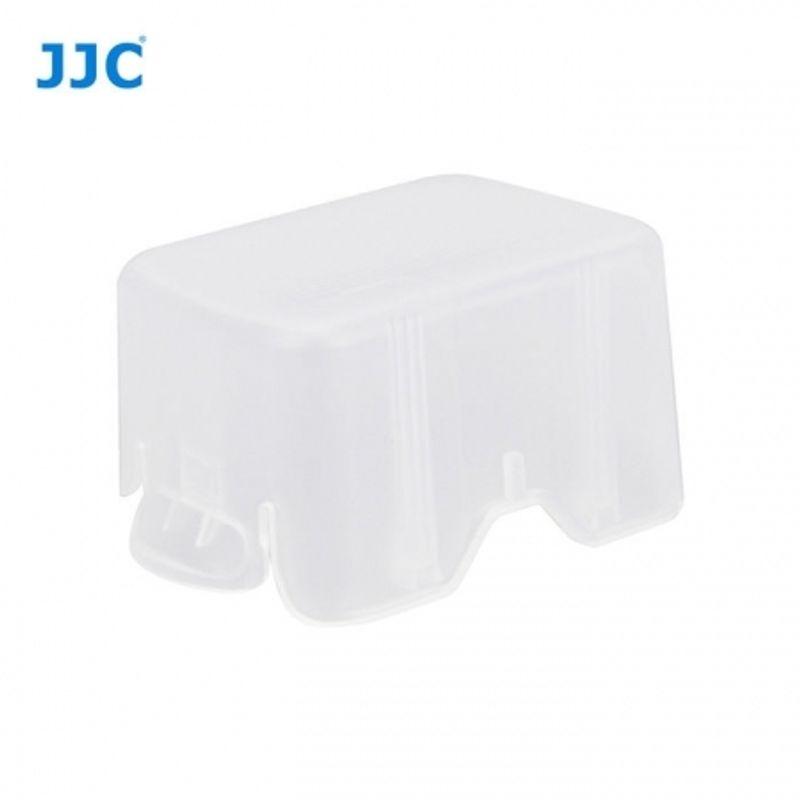jjc-diffuser-bounce-pentru-canon-430ex-iii-rt-56426-169