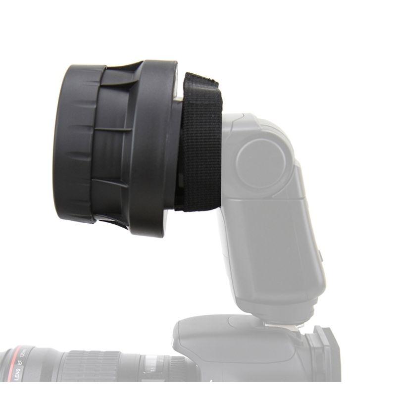 jjc-sistem-grid-3-in1-pentru-blit-38mm-56441-1-530