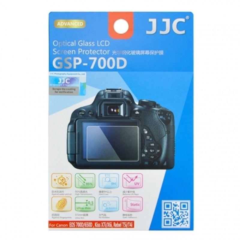 jjc-folie-protectie-ecran-sticla-optica-pentru-canon-eos-700d-56448-196