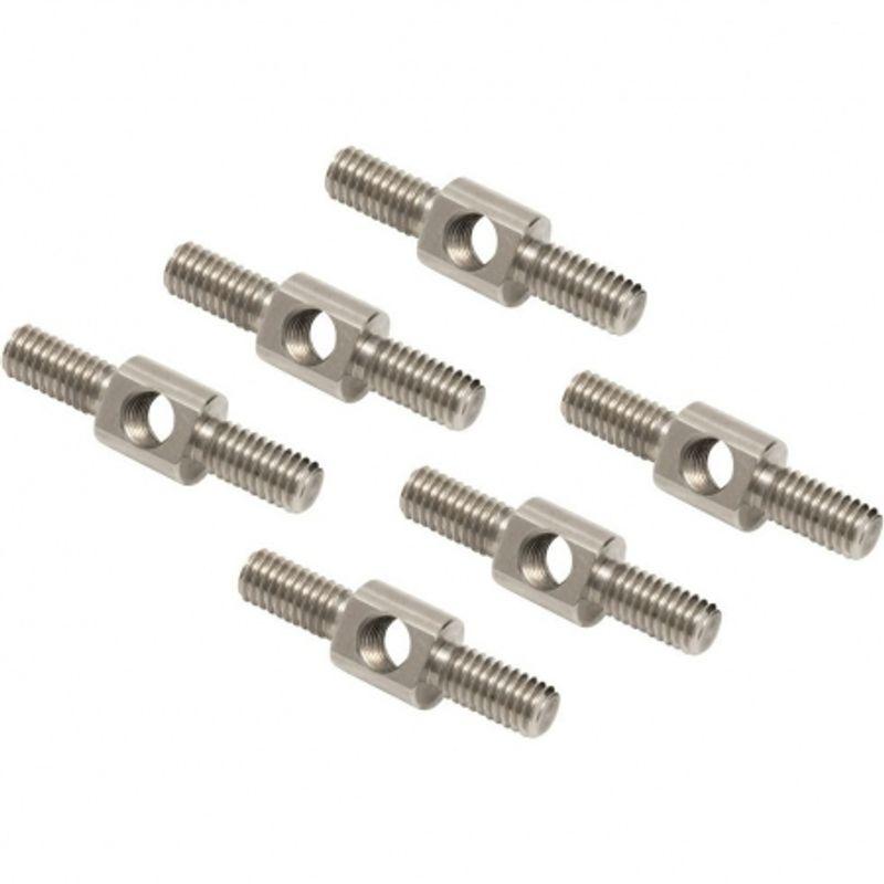 9-solution-vbrods10-conectori-5-8--56472-126