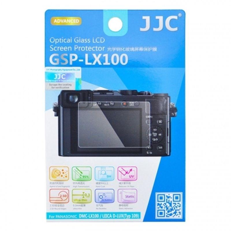 jjc-folie-protectie-ecran-sticla-optica-pentru-panasonic-dmc-lx100-56498-824