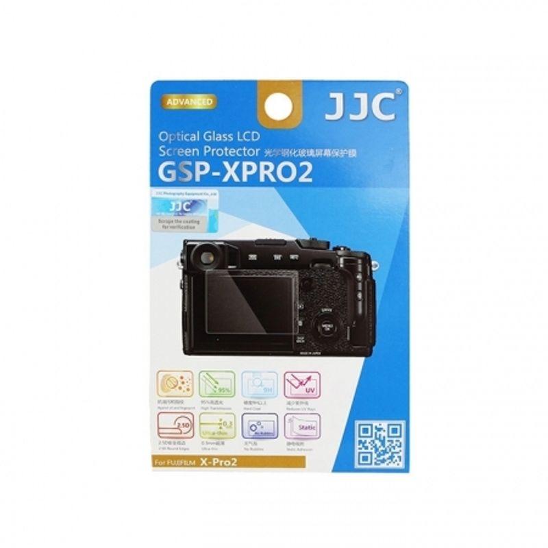 jjc-folie-protectie-ecran-sticla-optica-pentru-fujifilm-x-pro2-56499-783