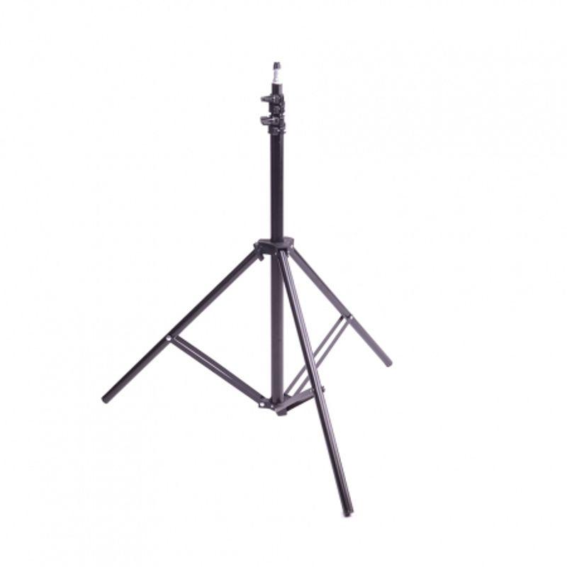 kathay-kst-200-stativ-lumini-si-blituri--200cm-65087-568