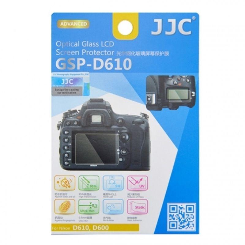jjc-folie-protectie-ecran-sticla-optica-pentru-nikon-d610-d600-56502-448