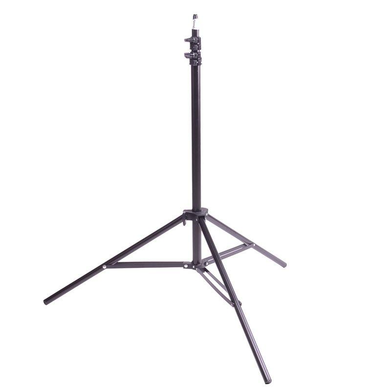 kathay-kst-200-stativ-lumini-si-blituri--200cm-65087-99-574