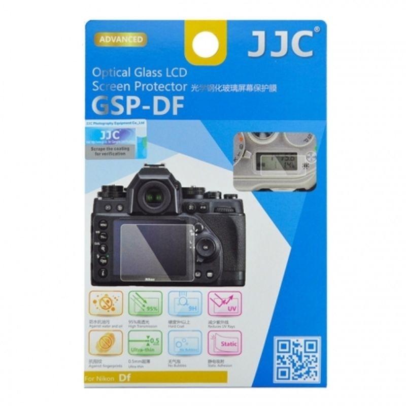 jjc-folie-protectie-ecran-sticla-optica-pentru-nikon-df-56504-171