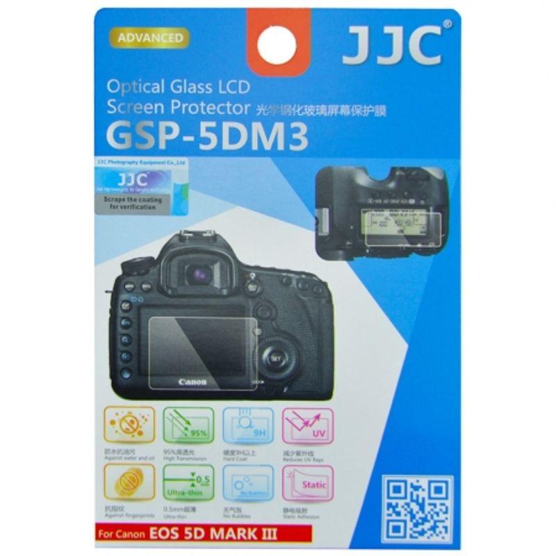 jjc-folie-protectie-ecran-sticla-optica-pentru-canon-eos-5d-mark-iii-56506-432