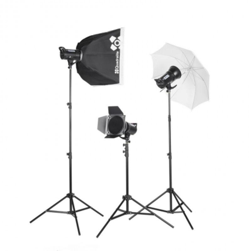quadralite-up--700-kit-set-3-blituri-studio-65235-242