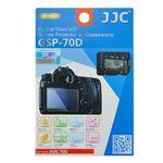 jjc-folie-protectie-ecran-sticla-optica-pentru-canon-eos-70d-80d-56508-521