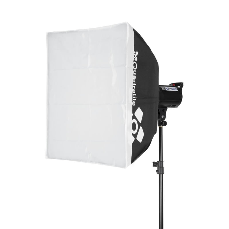 quadralite-up--700-kit-set-3-blituri-studio-65235-5-646