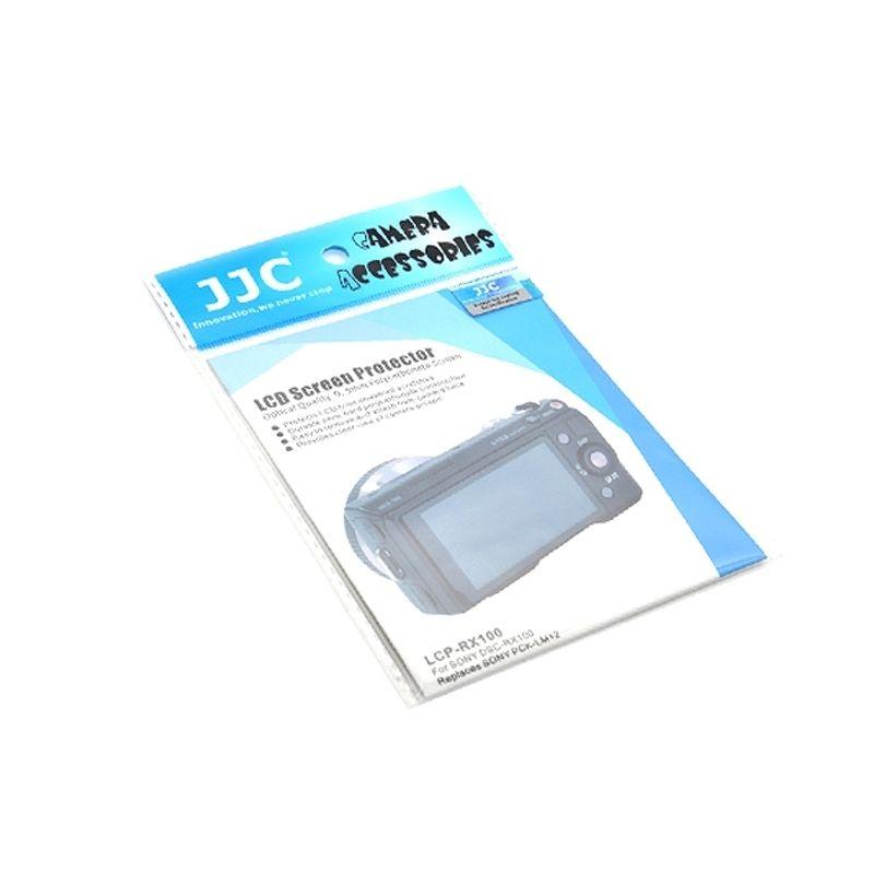 jjc-folie-protectie-ecran-pentru-sony-dsc-rx100--rx100ii--rx100iii-56523-1-91