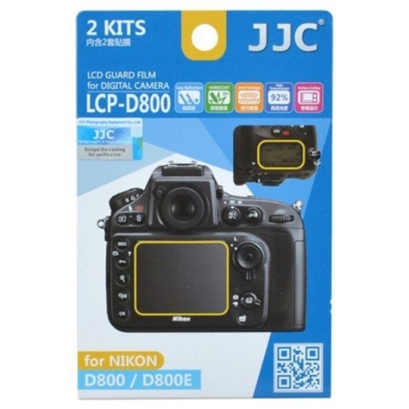 jjc-folie-protectie-lcd-pentru-nikon-d800--d800e--2-buc--56549-947