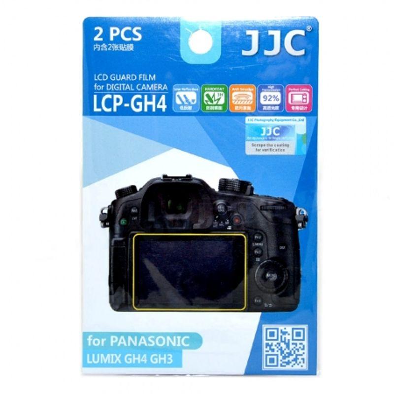 jjc-folie-protectie-lcd-pentru-lumix-gh4-gh3-gx8--2-buc--56560-655