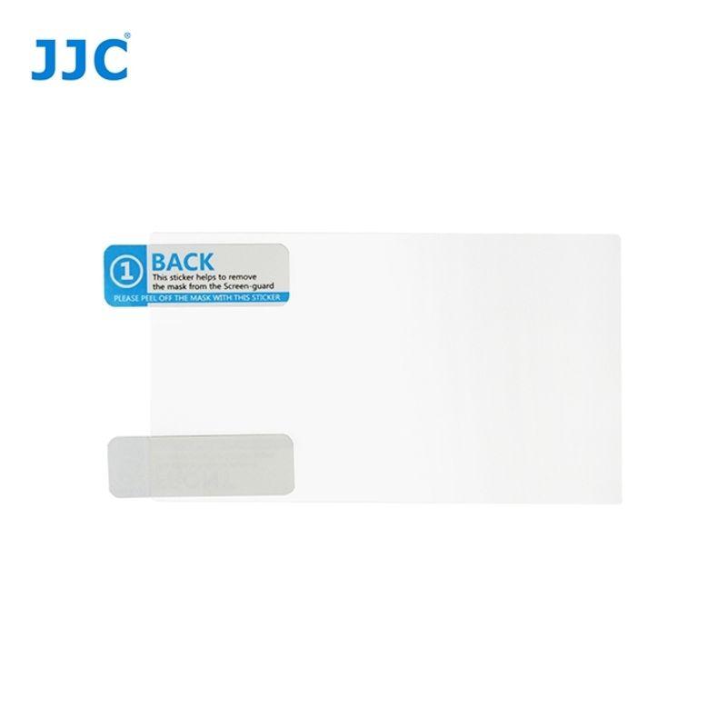 jjc-folie-protectie-lcd-pentru-lumix-gh4-gh3-gx8--2-buc--56560-1-248