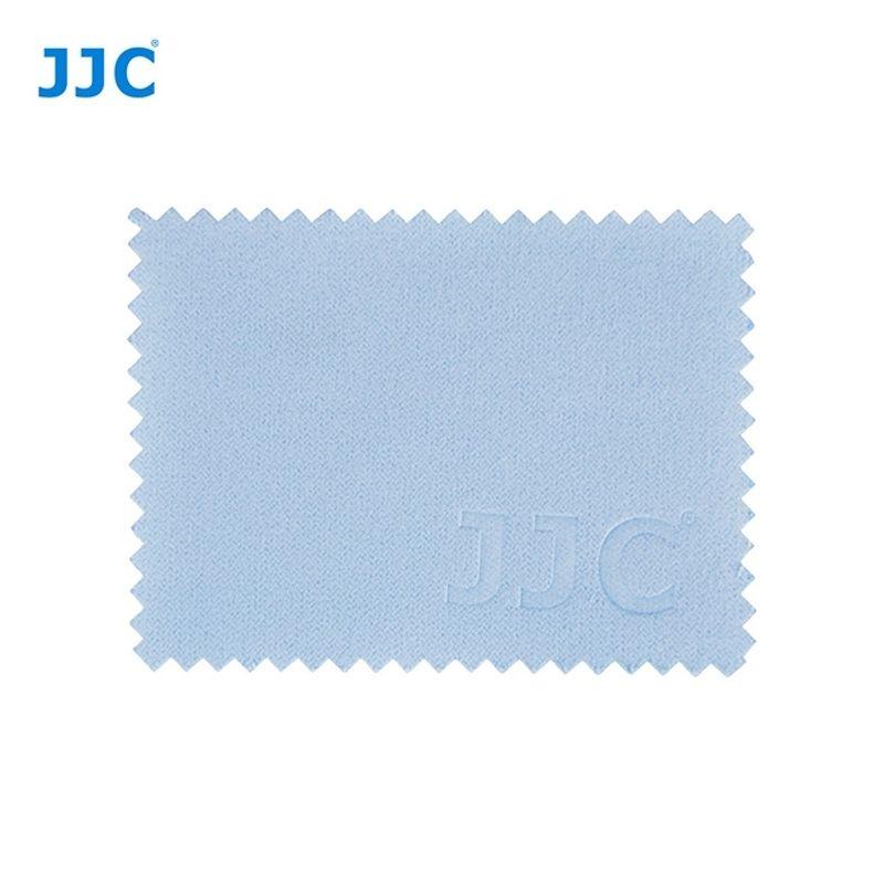 jjc-folie-protectie-lcd-pentru-lumix-gh4-gh3-gx8--2-buc--56560-3-324