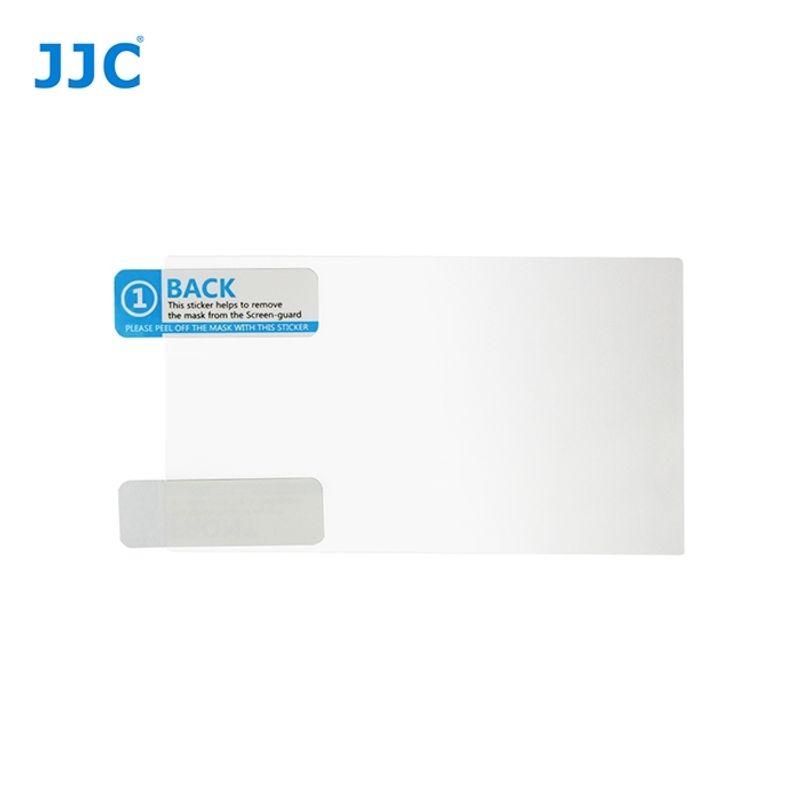 jjc-folie-protectie-lcd-pentru-nikon-d5--2-buc--56564-2-79