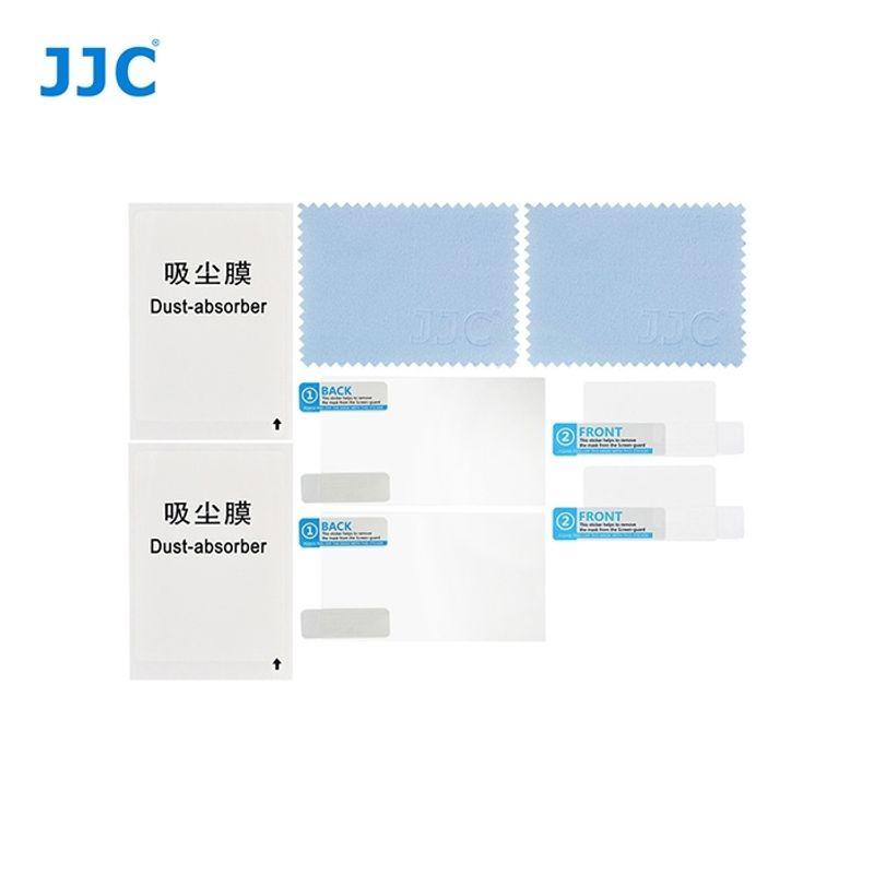 jjc-folie-protectie-lcd-pentru-nikon-d500--2-buc--56565-1-423
