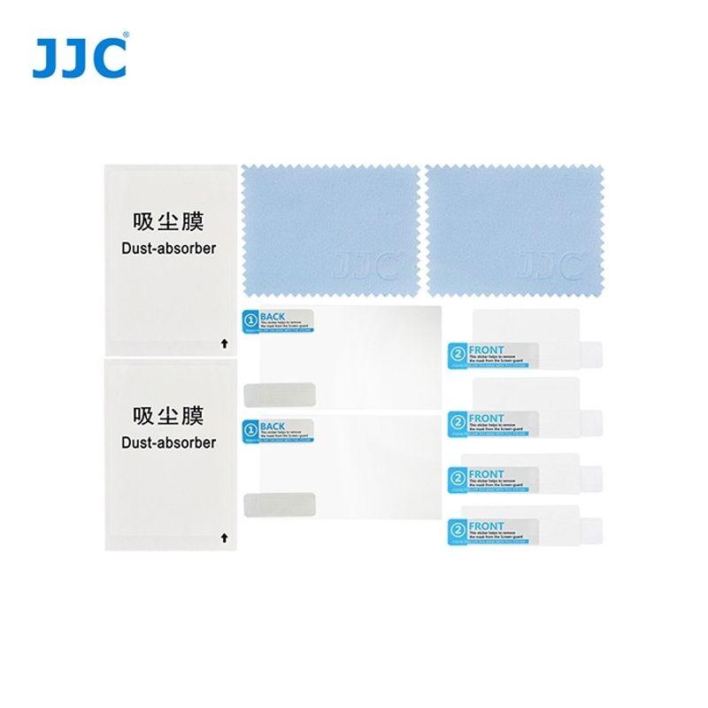 jjc-folie-protectie-lcd-pentru-canon-eos-1d-x-mark-ii--2-buc--56566-1-278