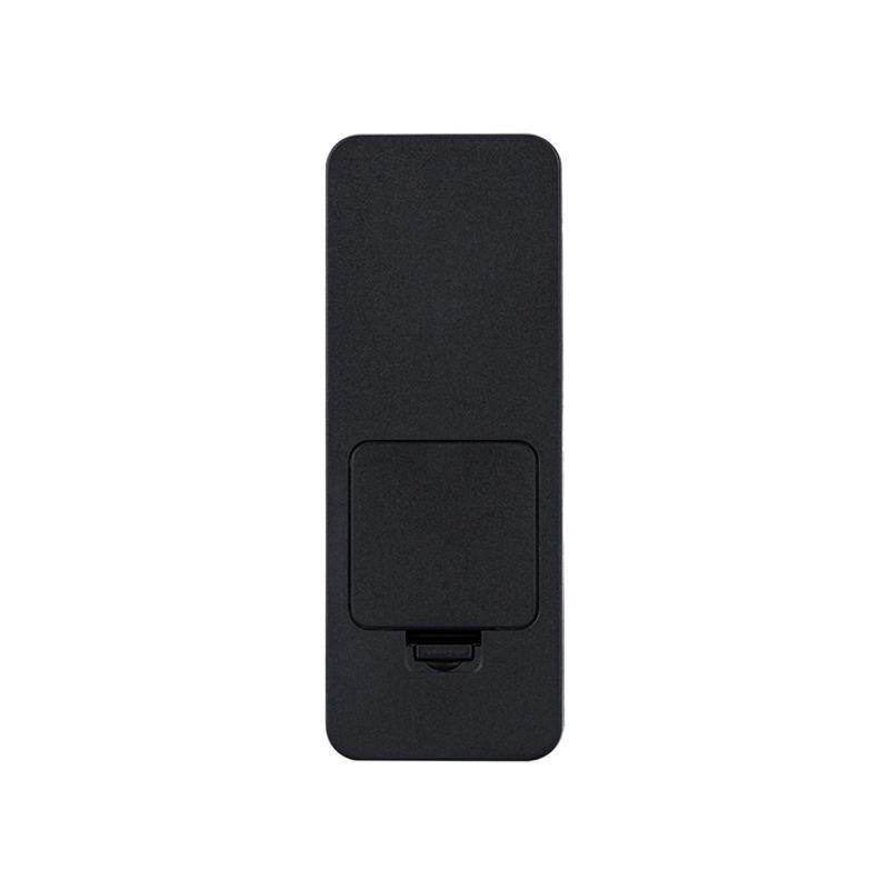 jjc-ur-262n-2-in-1-wireless-and-wired-remote-control-telecomanda-pentru-nikon-65860-1-382