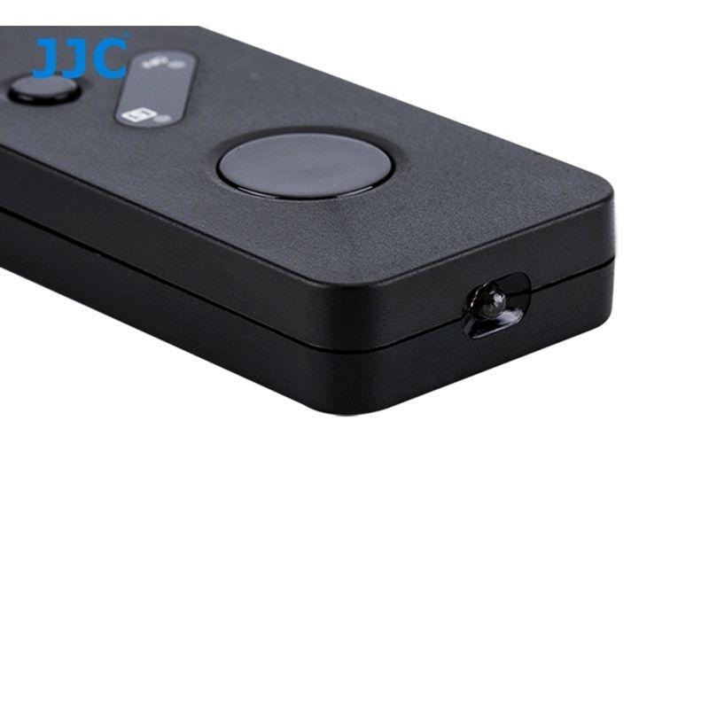 jjc-ur-262n-2-in-1-wireless-and-wired-remote-control-telecomanda-pentru-nikon-65860-3-969