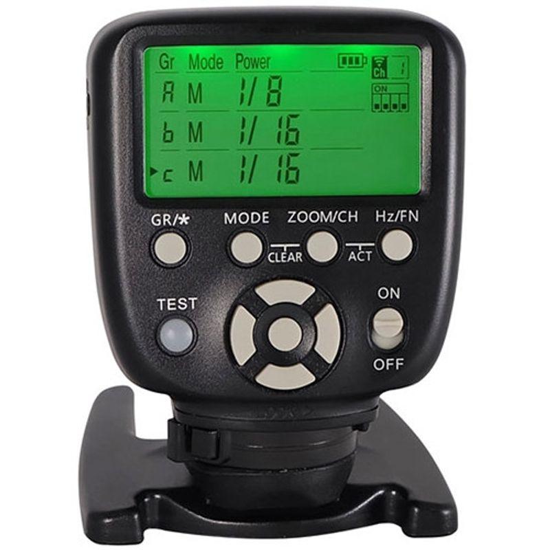 yongnuo-yn560-tx-ii-transmitator-pentru-nikon-65891-1-354