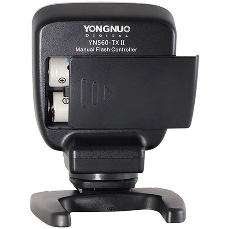yongnuo-yn560-tx-ii-transmitator-pentru-nikon-65891-2-48